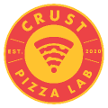 Crust Pizza Lab