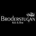 Broderstugan kök & bar