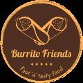 Burritofriends