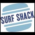 Surf Shack På Väster