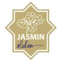 Jasmin Alsham i Malmo