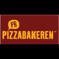 Pizzabakeren Malmö Entre